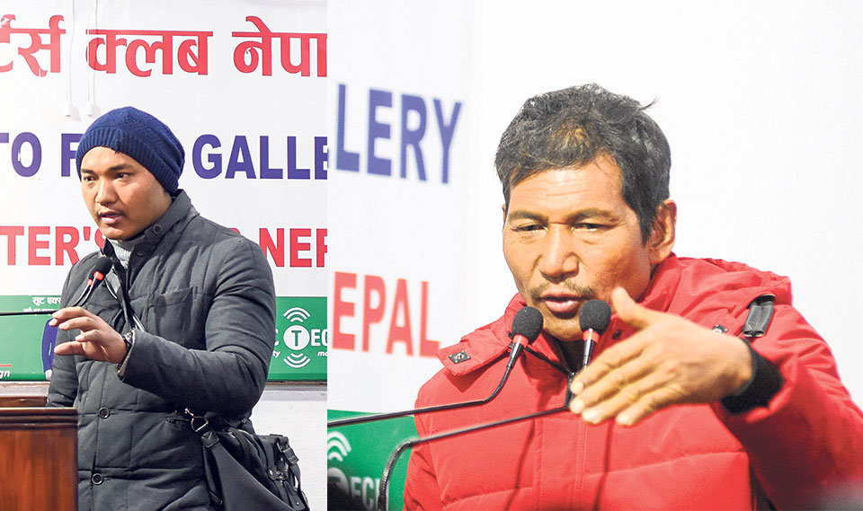 Allow us to meet them or give us dead bodies: Kin tell Bomjon