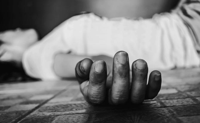 Three found dead in Rukum-West