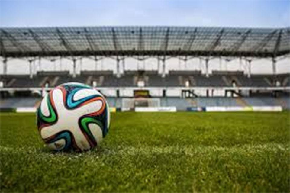 Develop sports for prosperous Nepal: Minister Bishwokarma