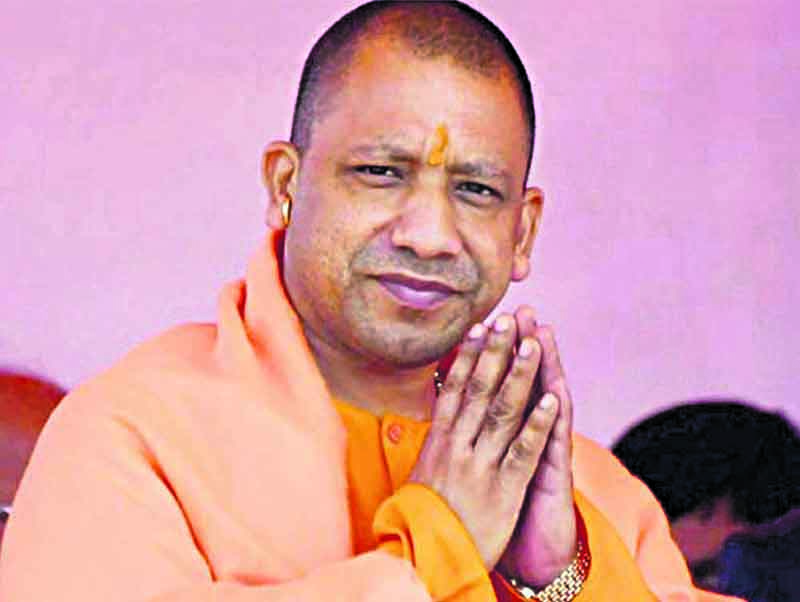 Yogi will spend six hours in Janakpur Wednesday
