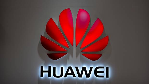 Govt scraps Huawei contract awarded without bidding as CIAA starts probe