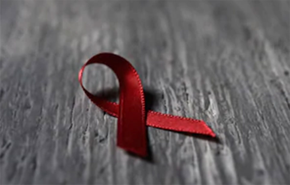 World AIDS Day 2018: 10 facts to know about HIV and its challenges