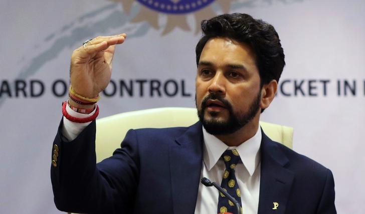 BCCI president, secretary removed for stalling reforms
