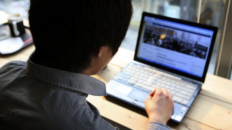 China takes 5,500 porn, violent apps offline