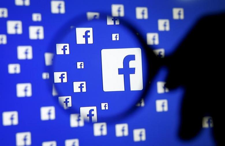 Facebook launches 'Journalism Project' to improve ties with news media