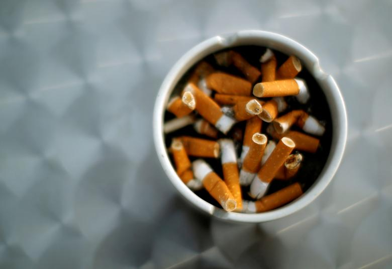 Smoking costs $1 trillion, soon to kill 8 million a year: Study