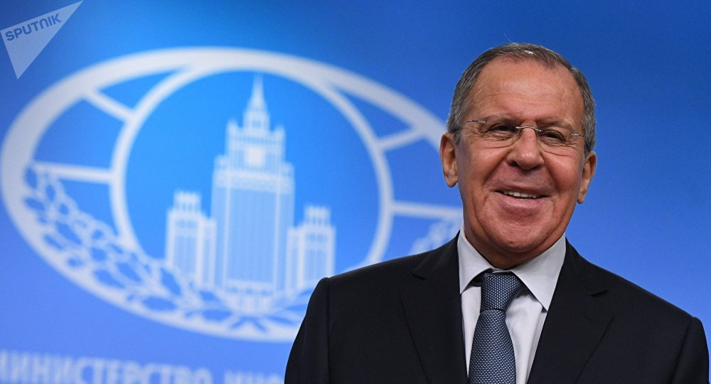 Russia sees no conditions for new summit on Ukraine in Normandy format – Lavrov