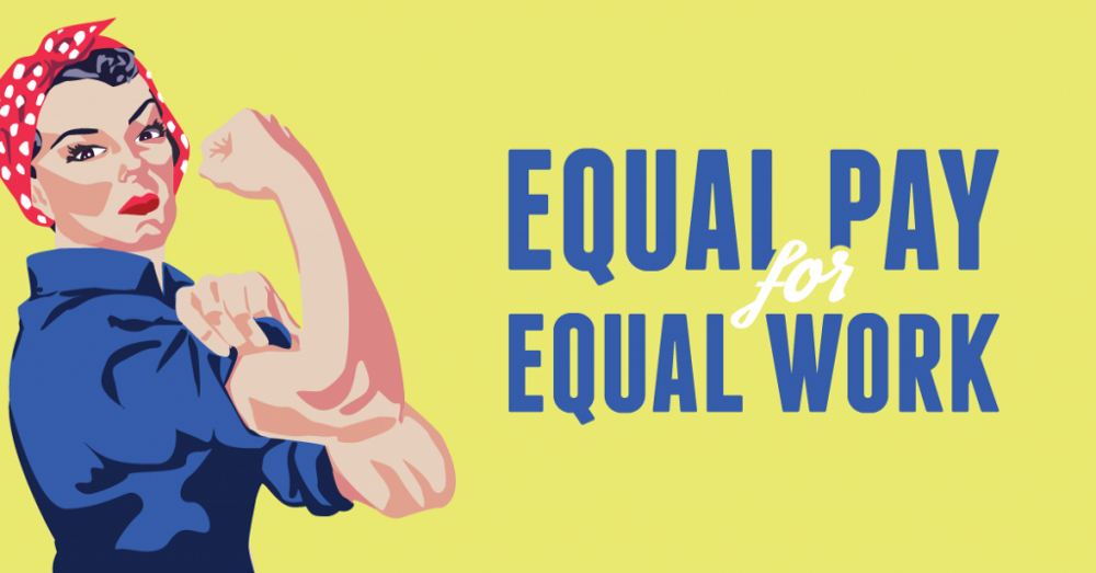 Men and women to receive equal wages in Panauti