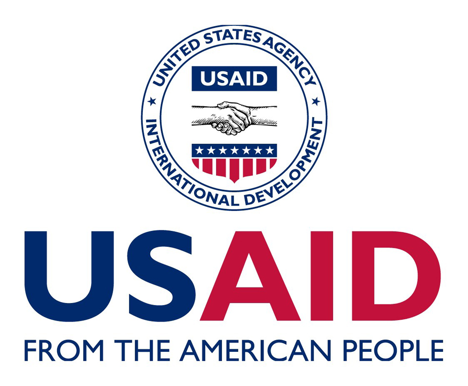 USAID joins hand with dev partners and pvt sector to counter human trafficking