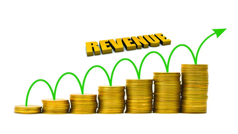Achieving VAT target