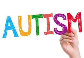 Autism patients increasing by 15% every year in Nepal