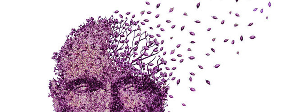 Sleep disorder linked with changes to brain structure typical of dementia