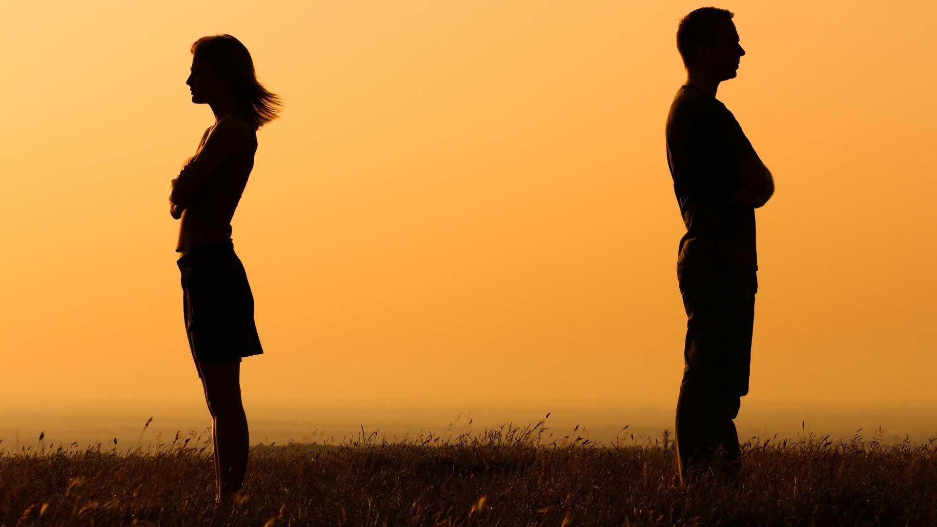Divorce cases up in Salyan