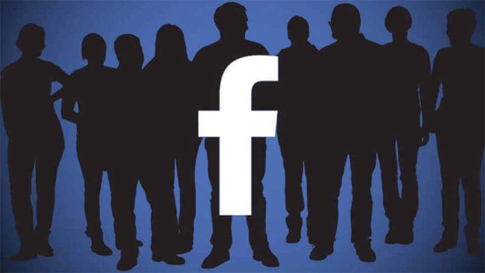 'Hundreds of thousands' of inactive apps have been cut off from Facebook user data
