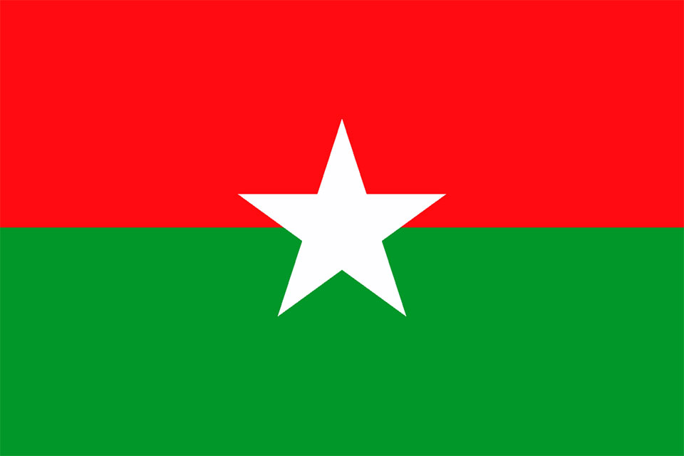 With FSFN on board, Oli govt has two-thirds majority