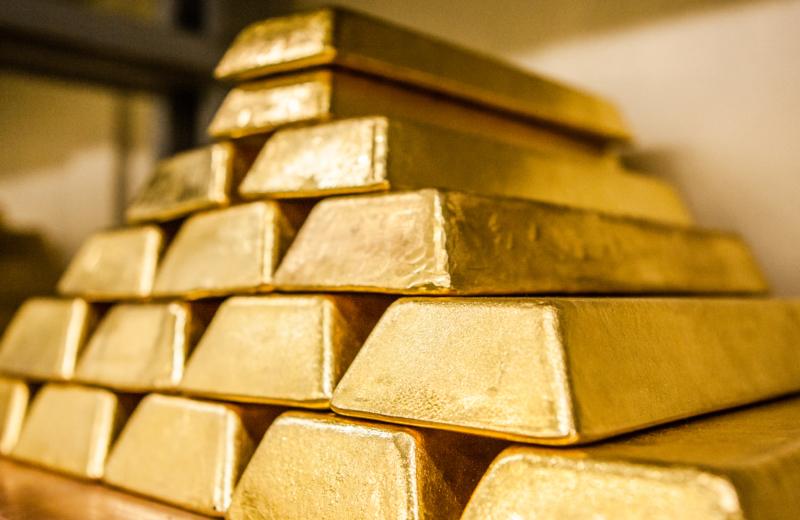33 kg gold smuggling: Another businessman arrested