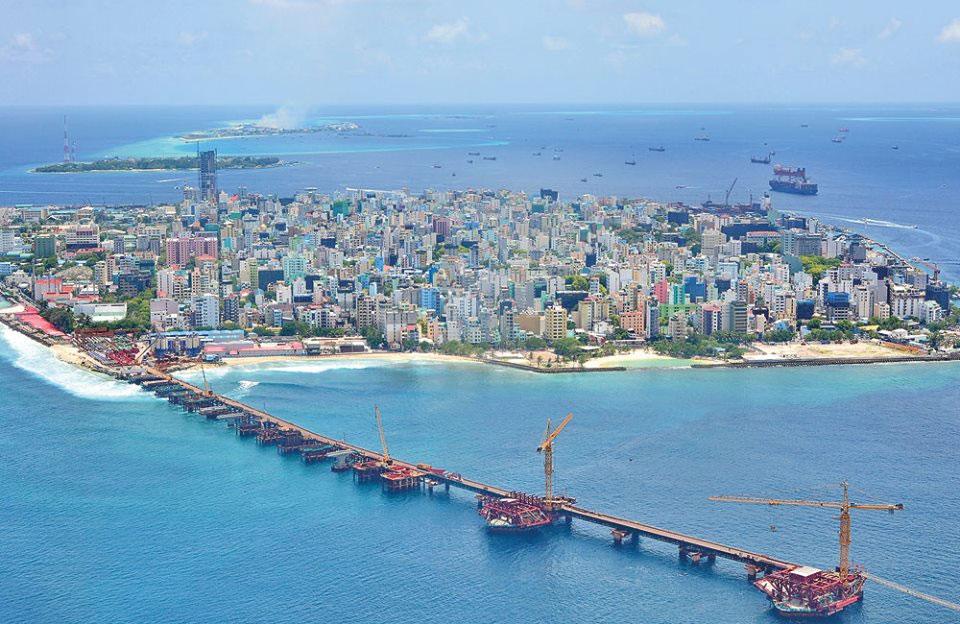 India cuts export quotas for Maldives