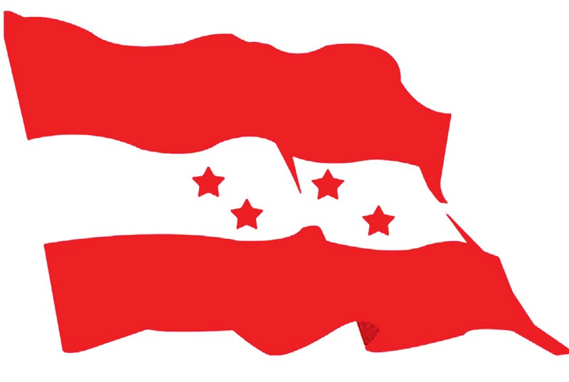 Ruling parties out to push Nepal into fresh round of instability: NC