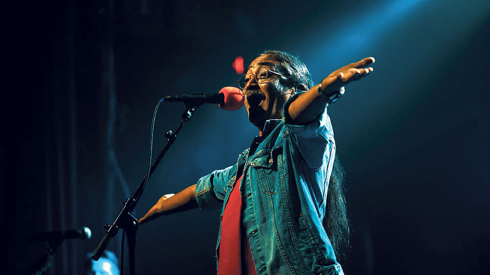 Nepathya to leave for Tokyo