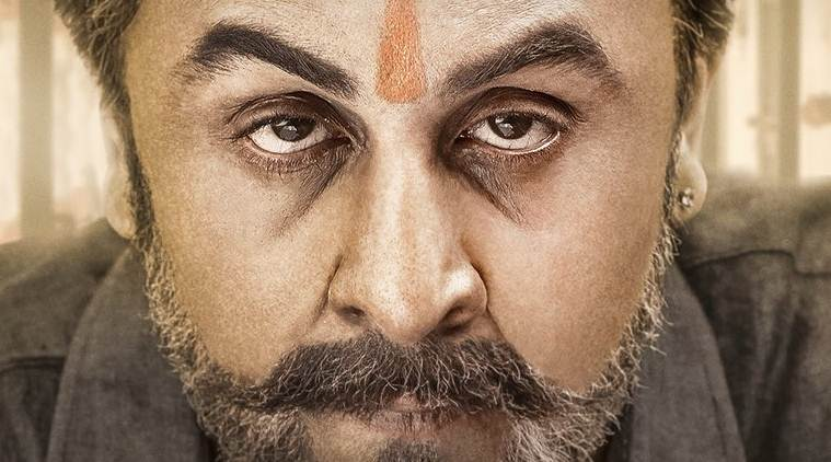 Can Ranbir Kapoor's Sanju be as great as these 5 biopics on actors?