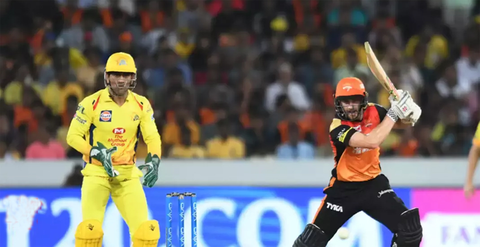 Can CSK be 'super' again in title clash against Sunrisers Hyderabad?