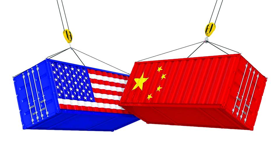 America's multilateral dilemma