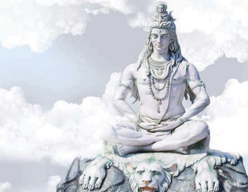 The Shastra and Science explains: Why does it generally rain on Mahashivaratri?