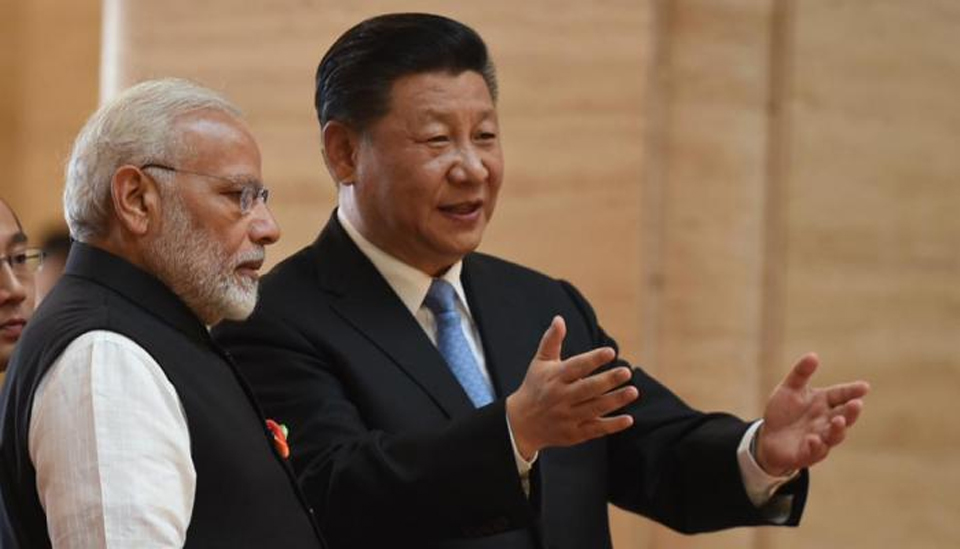 Xi Jinping the most powerful person in world, Narendra Modi in top 10