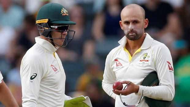 Australia will just have to accept ball-tampering taunts in England