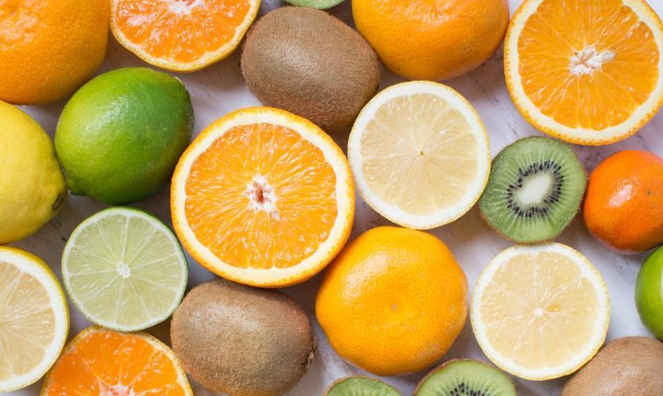 The best fruit diet for diabetes