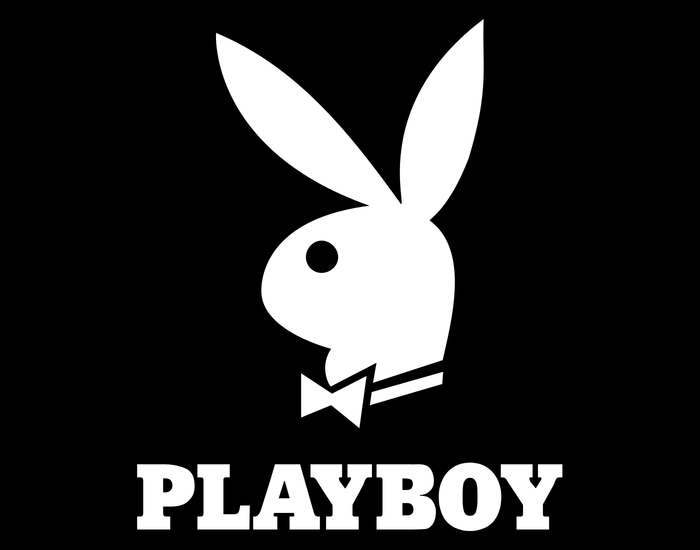 Playboy art director who created iconic bunny logo dies at 93