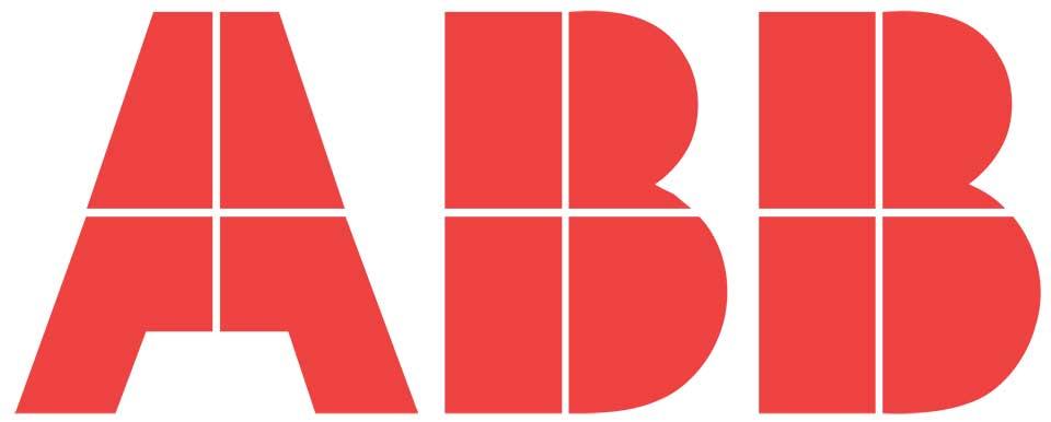 ABB showcases latest technologies
