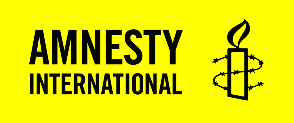Qatar expels foreign migrant workers including Nepalis illegally during COVID-19 pandemic: Amnesty