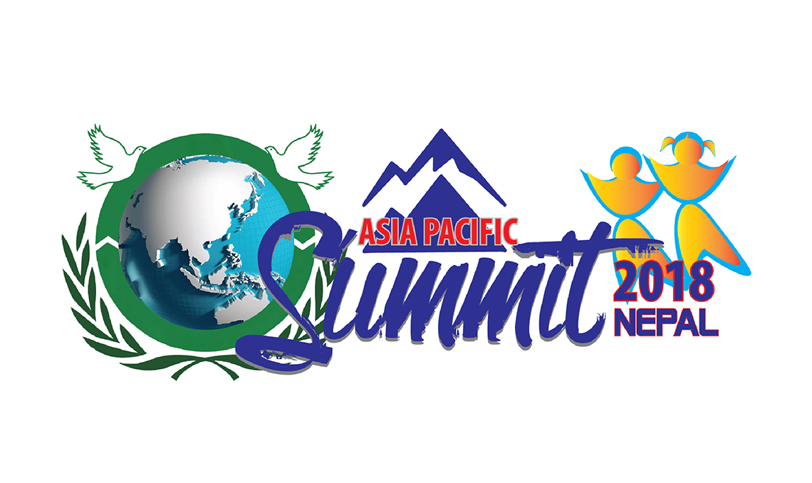 Asia Pacific Summit set to conclude later today