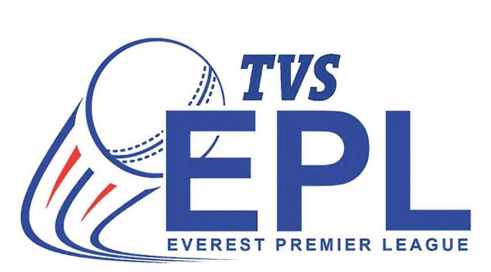 ICC grants approval for EPL's second season
