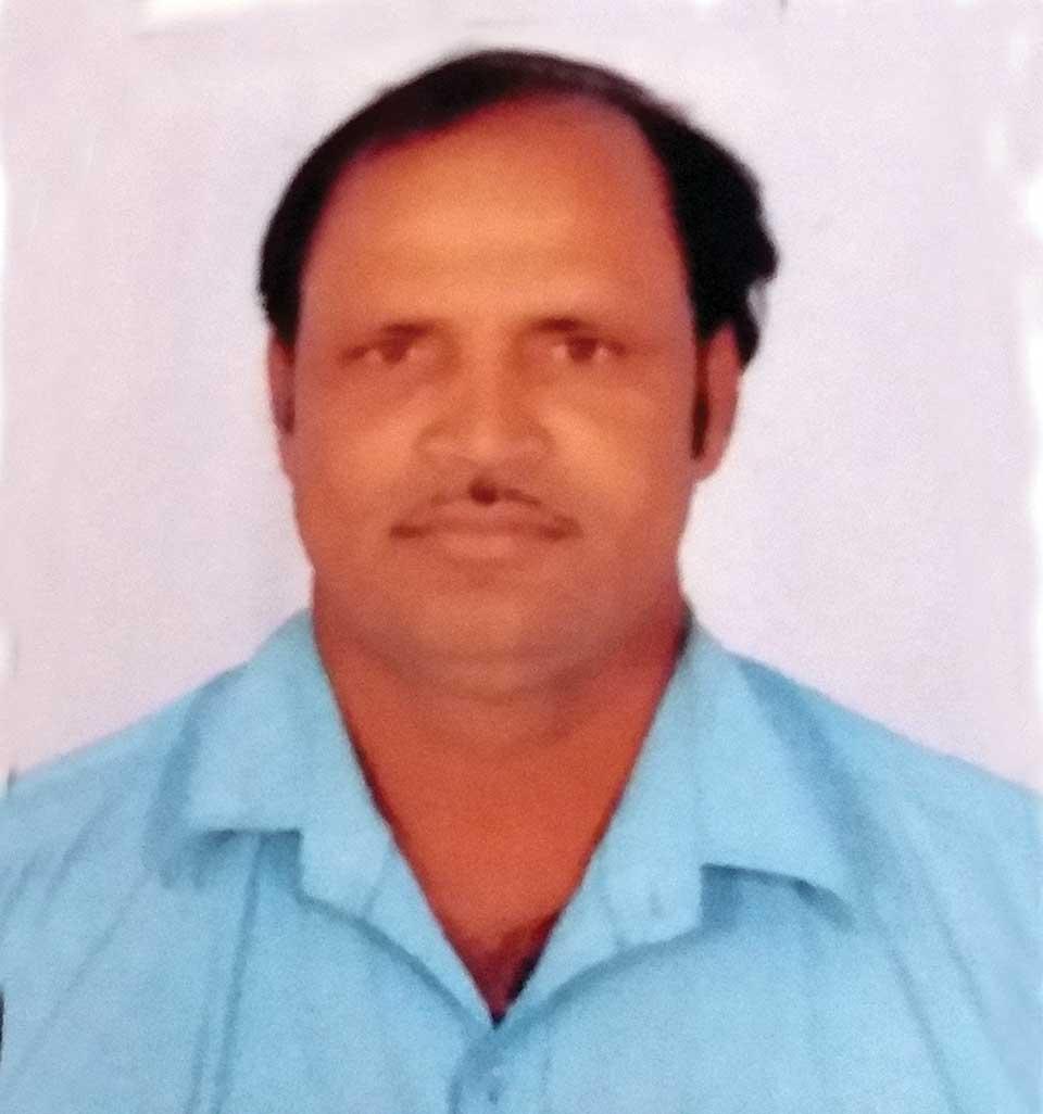 Sunsari tense over murder of a brick kiln supervisor
