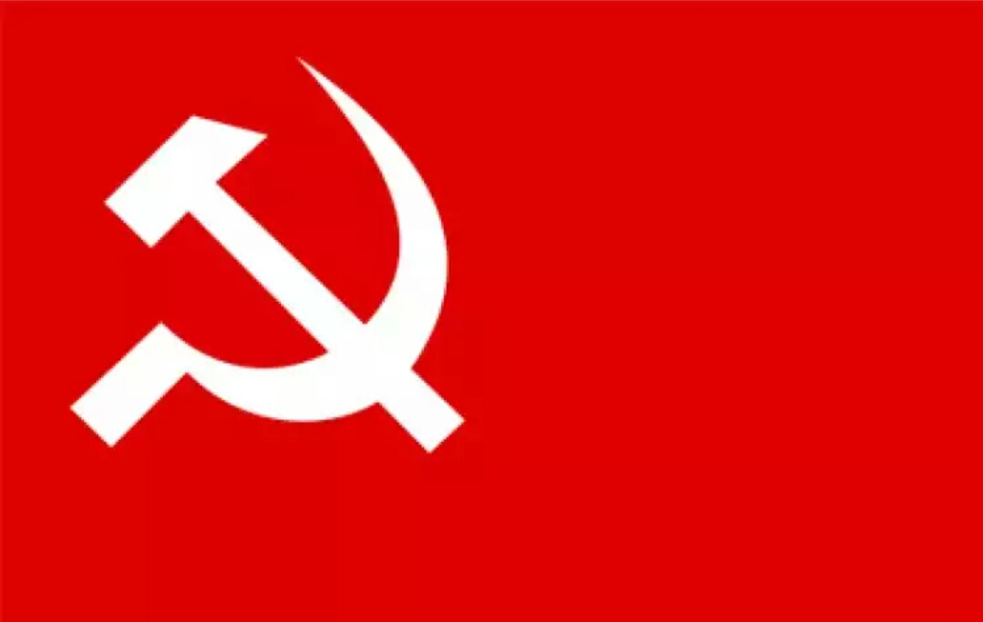 Second-rung NCP leaders demand central committee meet