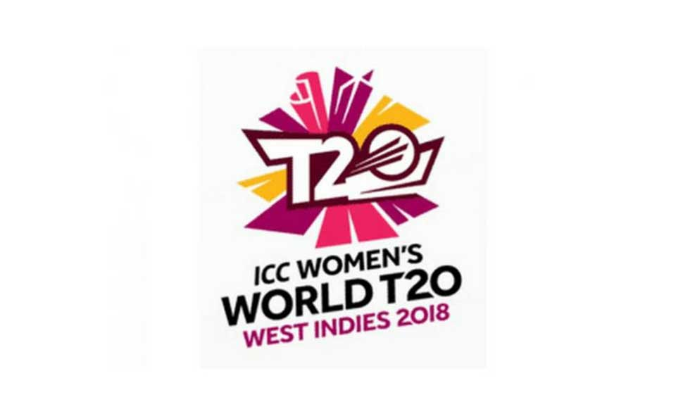 ICC Women's T-20 world cup starts from Friday