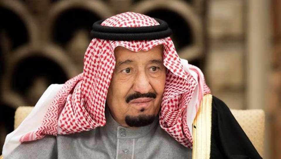 Amnesty fears 'Imminent Execution' of 12 Shiites by Saudis