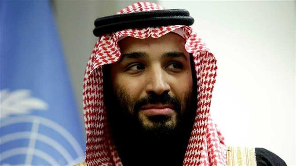 Saudi king throws his weight behind his son, Judiciary on Khashoggi murder