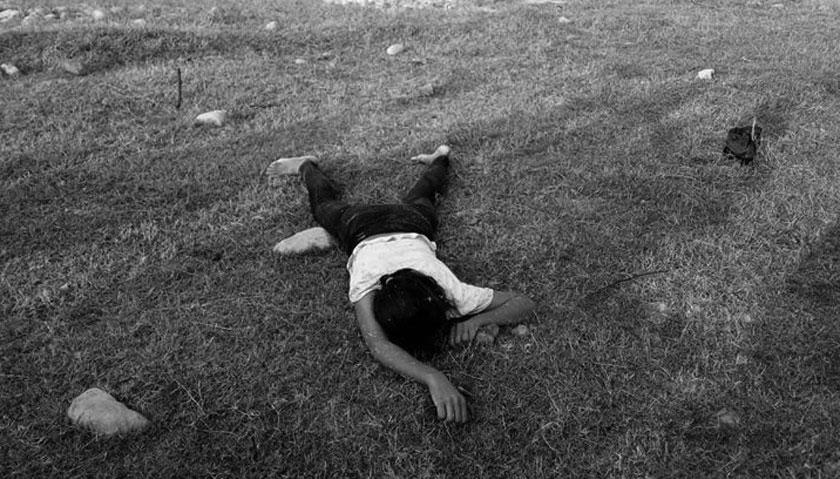 Girl's body found in Tikapur