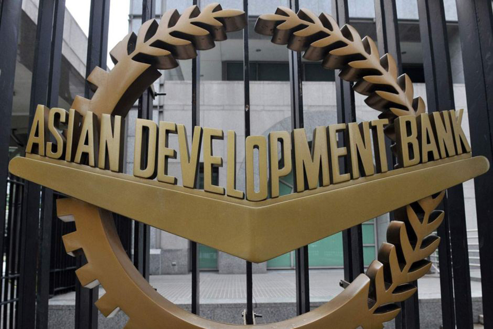 ADB to lend $180m to upgrade East-West Highway