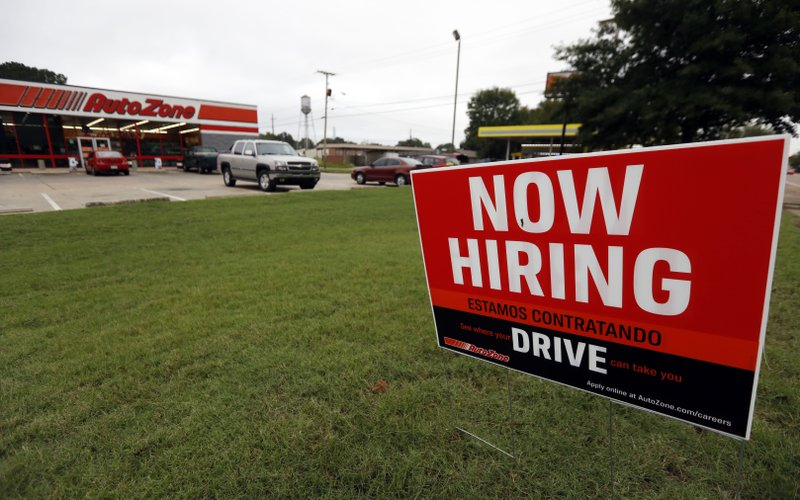 US unemployment falls to 3.7 percent _ lowest since 1969