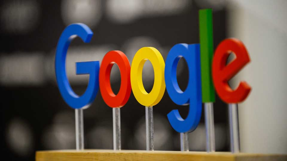 Google+ shutting down after data breach which was never revealed to users