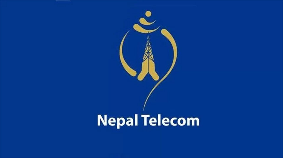 NTA tells Nepal Telecom to pay Rs. 20 billion to renew its license for five years
