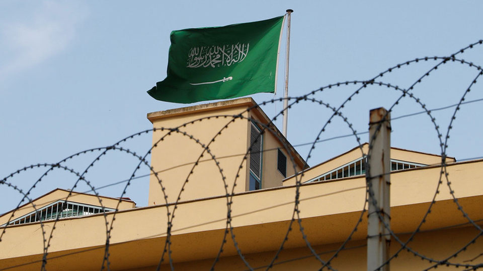 21 Saudis to lose US visas over Khashoggi murder, Saudi Arabia still an important ally – Pompeo