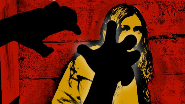 Over 30 schoolgirls in Bihar beaten up by goons for resisting sexual advances