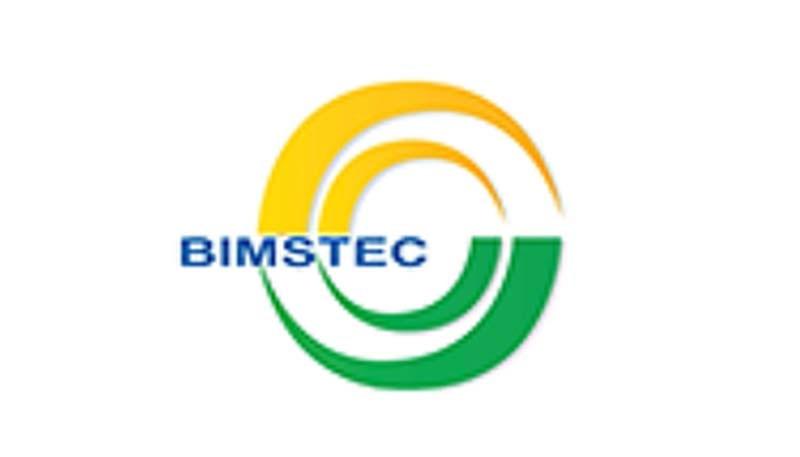 BIMSTEC members to begin joint military exercise