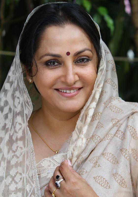 Indian cine artist Jaya appointed Nepal's tourism goodwill ambassador