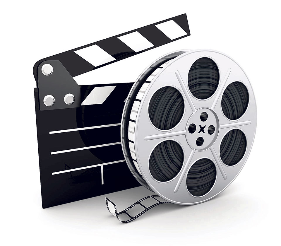 Ever-evolving Nepali cinema industry